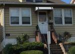 Pre Foreclosure in Paterson 07503 BUFFALO AVE - Property ID: 1296046239