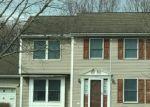 Pre Foreclosure in Phillipsburg 08865 VULCANITE AVE - Property ID: 1296062896