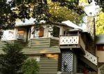 Pre Foreclosure in Sparta 07871 W SHORE TRL - Property ID: 1296075143