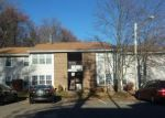 Pre Foreclosure in North Brunswick 08902 PENNSYLVANIA WAY - Property ID: 1296119835