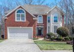 Pre Foreclosure in Mcdonough 30253 GRANDIFLORA DR - Property ID: 1296201283