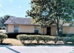 Pre Foreclosure in Groveland 34736 BALDWIN AVE - Property ID: 1296335754