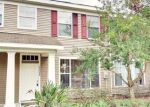 Pre Foreclosure in Largo 33771 FOREST LAKE DR - Property ID: 1296352386