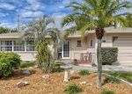 Pre Foreclosure in Clearwater 33764 DRUID PARK DR N - Property ID: 1296353707