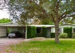 Pre Foreclosure in Titusville 32796 POINSETTIA AVE - Property ID: 1296355899