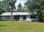 Pre Foreclosure in Hernando 34442 N INDIANHEAD RD - Property ID: 1296383929