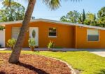 Pre Foreclosure in Largo 33774 KAREN AVE - Property ID: 1296399689