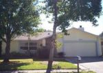Pre Foreclosure in Pinellas Park 33782 106TH AVE N - Property ID: 1296413710
