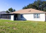 Pre Foreclosure in Orlando 32826 RENSSELAER RD - Property ID: 1296428596