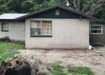 Pre Foreclosure in Ocala 34480 SE 31ST AVE - Property ID: 1296453561