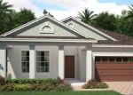 Pre Foreclosure in Orlando 32832 GREAT COMMISSION WAY - Property ID: 1296494737