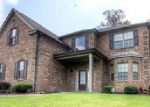 Pre Foreclosure in Fairburn 30213 THE LAKES DR - Property ID: 1296505233