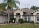 Pre Foreclosure in Deltona 32725 MONICA ST - Property ID: 1296563493