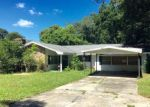 Pre Foreclosure in Deland 32720 SPRING CT - Property ID: 1296567882