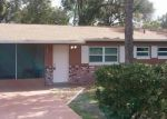 Pre Foreclosure in Deland 32720 S BOUNDARY AVE - Property ID: 1296569179