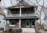 Pre Foreclosure in Cleveland 44109 TREADWAY AVE - Property ID: 1296580575