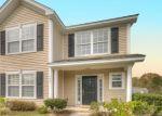Pre Foreclosure in Charleston 29406 SCHOLAR LN - Property ID: 1296652398