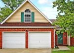 Pre Foreclosure in Charleston 29414 HOYLAKE CT - Property ID: 1296682622