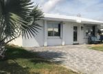 Pre Foreclosure in Pompano Beach 33064 NW 4TH AVE - Property ID: 1296909942