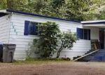Pre Foreclosure in Bremerton 98311 UNIVERSITY POINT CIR NE - Property ID: 1297242346