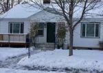 Pre Foreclosure in Yakima 98902 S 14TH AVE - Property ID: 1297308485