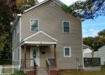 Pre Foreclosure in Portsmouth 23701 CHERRY RD - Property ID: 1297428487