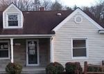 Pre Foreclosure in Roanoke 24018 BRANDYWINE AVE - Property ID: 1297432431