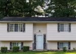 Pre Foreclosure in Richmond 23231 BULL RUN DR - Property ID: 1297448642