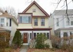 Pre Foreclosure in Albany 12203 STATE ST - Property ID: 1297504702
