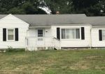 Pre Foreclosure in Akron 44319 E LONG LAKE BLVD - Property ID: 1297655805