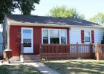 Pre Foreclosure in Sioux Falls 57103 E 5TH ST - Property ID: 1297669373