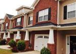 Pre Foreclosure in Lexington 29072 SALUDA SPRINGS RD - Property ID: 1297676828
