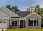 Pre Foreclosure in Lexington 29073 KEEGAN ROCK CT - Property ID: 1297688203