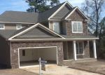 Pre Foreclosure in West Columbia 29170 DICKSON HILL CIR - Property ID: 1297719300