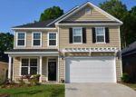 Pre Foreclosure in Lexington 29072 FOURTEEN MILE LN - Property ID: 1297724110