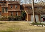Pre Foreclosure in Columbia 29212 HUNTERS BLIND DR - Property ID: 1297775814