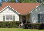 Pre Foreclosure in Irmo 29063 CASTLE VALE CT - Property ID: 1297781499