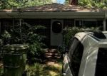Pre Foreclosure in Cayce 29033 OAKLAND AVE - Property ID: 1297783240