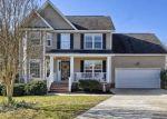 Pre Foreclosure in Lexington 29072 PARK CT - Property ID: 1297807328