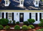 Pre Foreclosure in Columbia 29212 WILLOW CREEK LN - Property ID: 1297809529