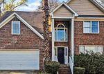Pre Foreclosure in Columbia 29212 NEWPARK PL - Property ID: 1297812146