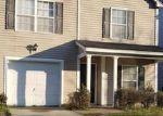 Pre Foreclosure in Columbia 29209 WILD IRIS CT - Property ID: 1297863399