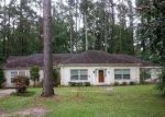Pre Foreclosure in Myrtle Beach 29579 FORESTBROOK RD - Property ID: 1297913772