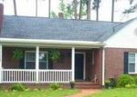 Pre Foreclosure in Conway 29526 BUSBEE ST - Property ID: 1297957117