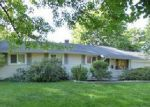 Pre Foreclosure in Mentor 44060 REYNOLDS RD - Property ID: 1298714380
