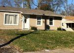 Pre Foreclosure in Cincinnati 45251 ANAHEIM CT - Property ID: 1298721386