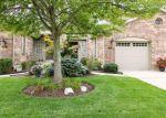 Pre Foreclosure in Cincinnati 45241 LORD ALFRED CT - Property ID: 1298725322