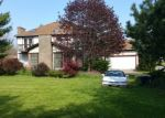 Pre Foreclosure in Cleveland 44103 E 79TH ST - Property ID: 1298755556