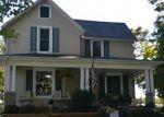 Pre Foreclosure in Springfield 45503 COLUMBUS RD - Property ID: 1298764756