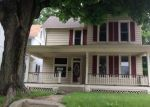 Pre Foreclosure in Springfield 45503 STANTON AVE - Property ID: 1298781837